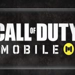 Call of Duty Mobile to Launch in Coming Months