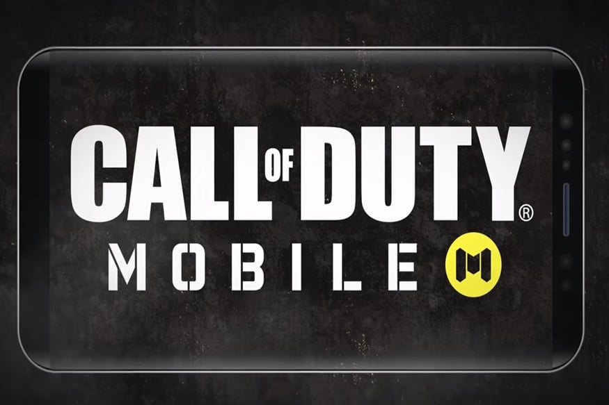 Call of Duty Mobile to Launch in Coming Months, Could be a Potential Threat to PUBG Mobile