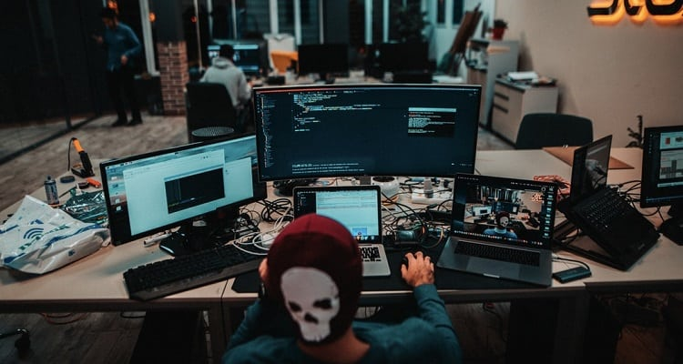 40 Important Linux Server Hardening Security Tips of 2019