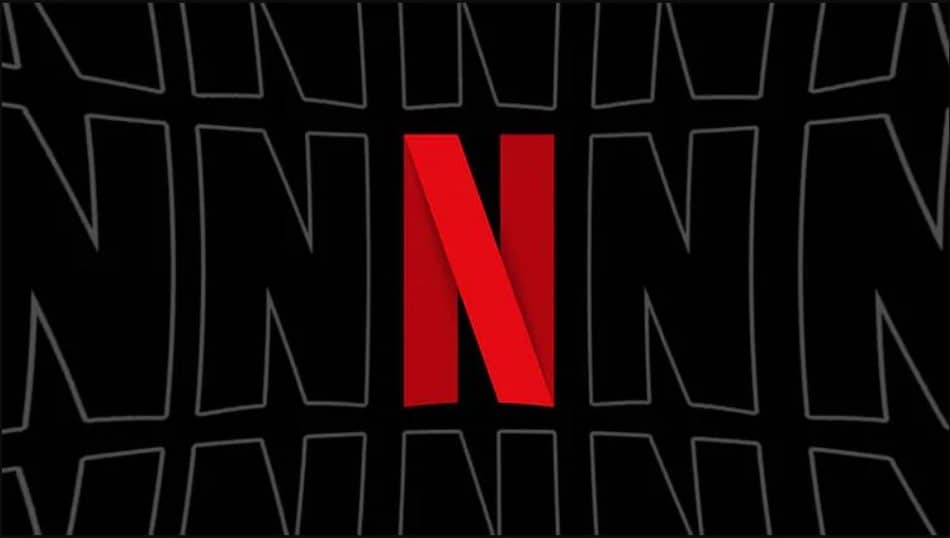 Netflix Testing a Mobile-Only Subscription Plan in India, Confirms Streaming Service