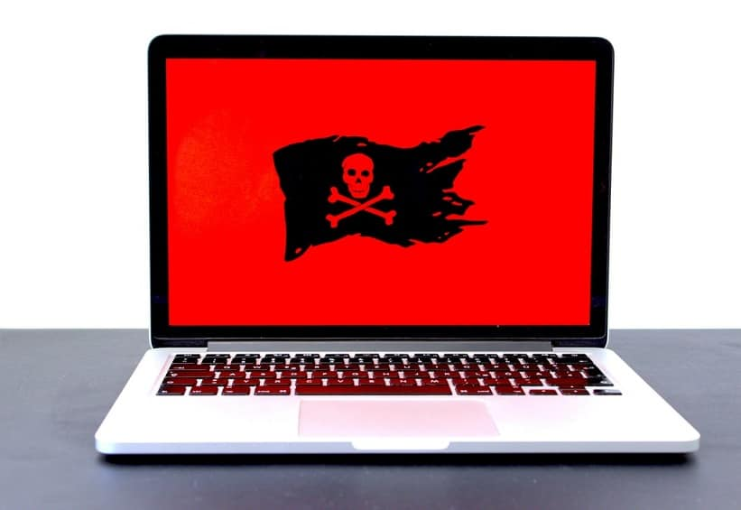 A Look Inside the Highly Profitable Sodinokibi Ransomware Business