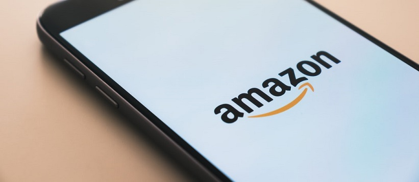 Amazon is bringing a cash-based checkout option, Amazon PayCode, to the US