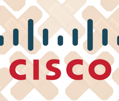 Critical Cisco VM Bug Allows Remote Takeover of Routers