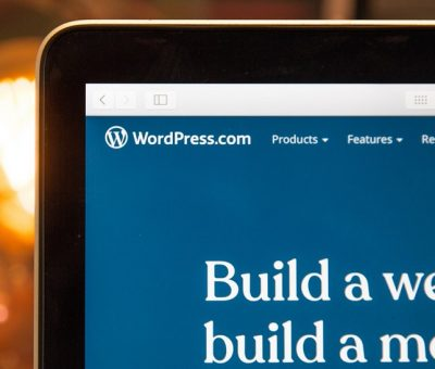 WordPress sites under attack as hacker group tries to create rogue admin accounts