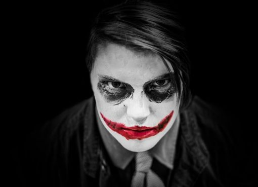 Joker malware on Google Play Store downloaded half a million times