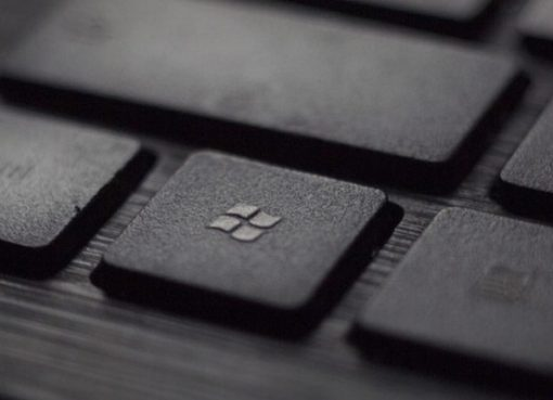 Microsoft data breach exposes 250 million customer service and support records