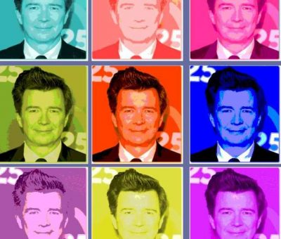 NSA and Github 'rickrolled' using Windows CryptoAPI bug