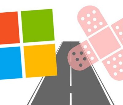 Microsoft Addresses Active Attacks, Air-Gap Danger with 99 Patches