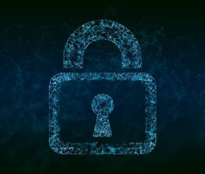 570% increase in bit-and-piece DDoS attacks in 2020