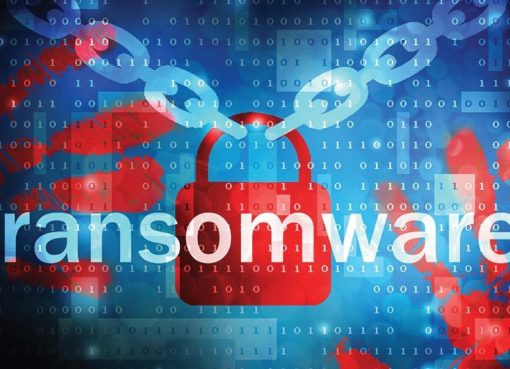 Back to school ransomware attacks