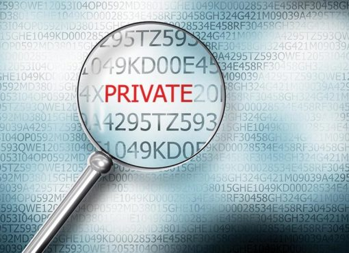 CISOs struggling to prepare for upcoming security compliance audits