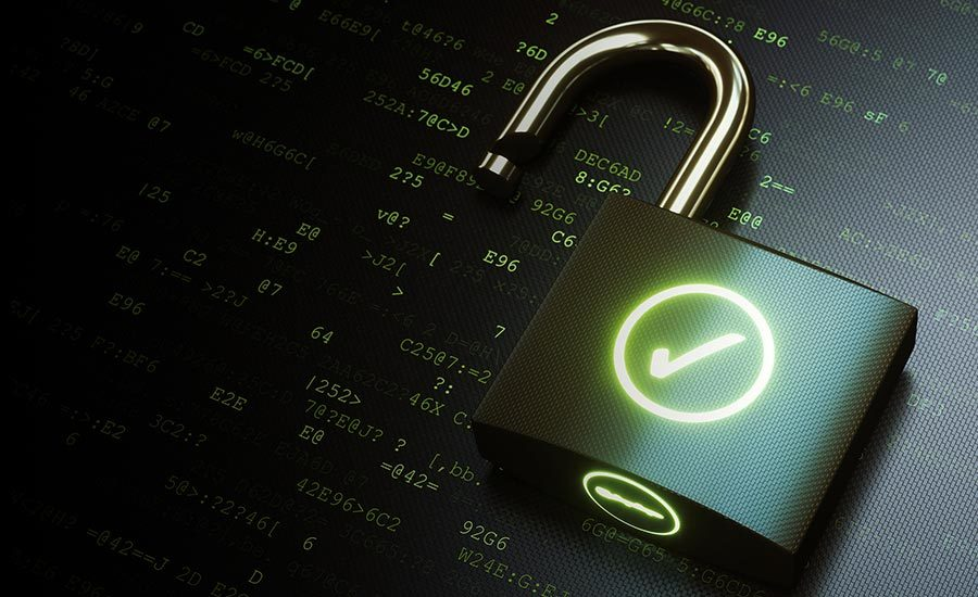 Lessons learned from the Equifax data breach