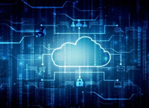 SailPoint report reveals security risks of IaaS cloud infrastructure