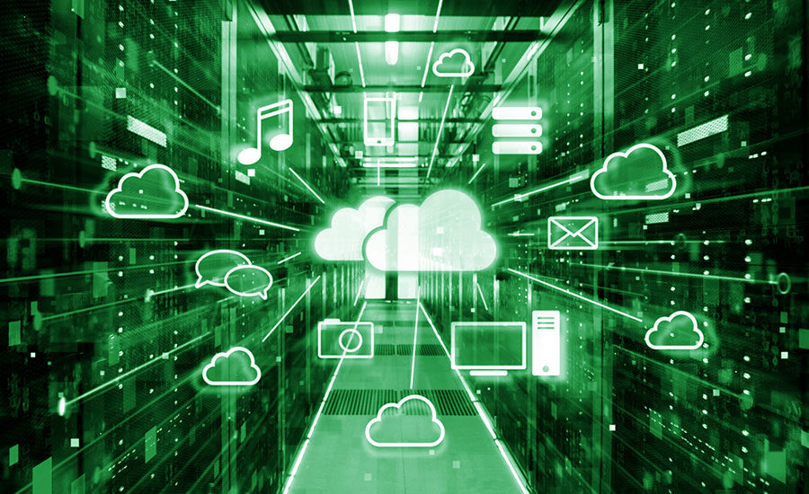 Securing cloud access when everyone is now a privileged user