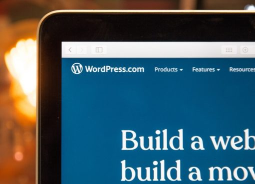 Advanced Blogging With WordPress