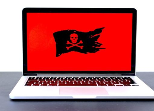 "US criminal Court hit by ""Conti"" ransomware"