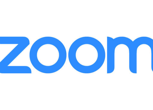 Zoom introduces two-factor authentication for all users