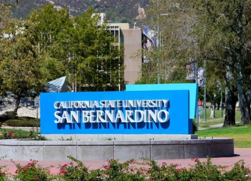 CSUSB receives national cybersecurity designation & $10.5 million grant