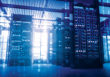 Data protection report finds decline in information security training and policies may negatively impact US businesses