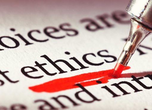FIRST launches new code of ethics for incident response and security teams on Global Ethics Day