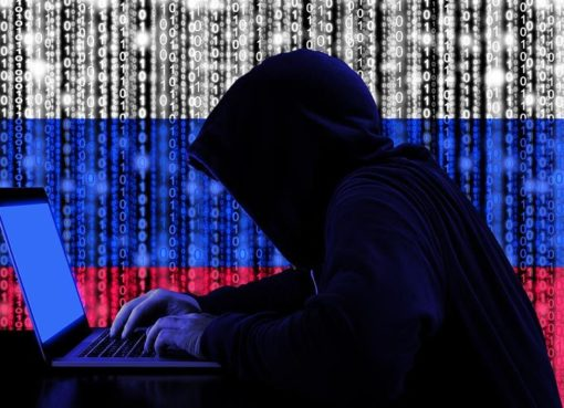 US indicts Sandworm, Russia's most destructive cyberwar unit