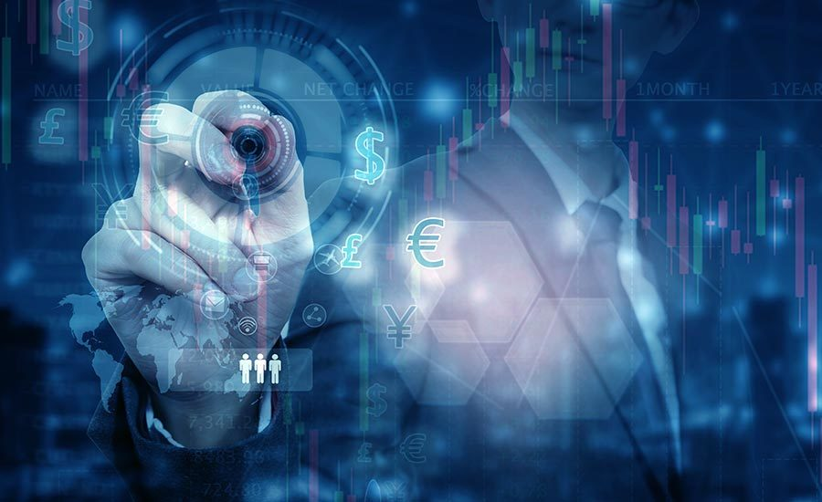 FPA launches cybersecurity certificate program for financial planners