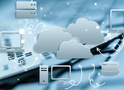 9 best practices to achieve effective cloud security