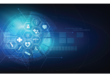 CISA releases ICT supply chain risk management task force year 2 report