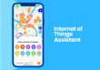 Carnegie Mellon's updated IoT Privacy Assistant app allows users to maintain privacy