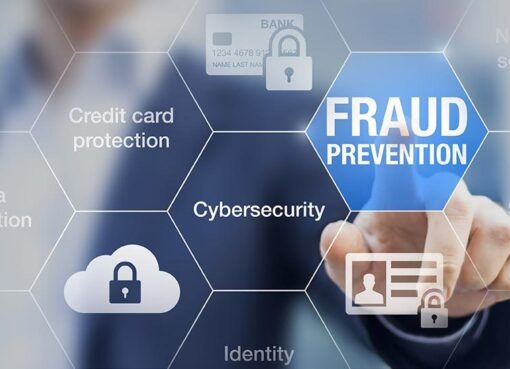 Fraudsters bank on targeted, high-value attacks during 2020 holiday shopping season