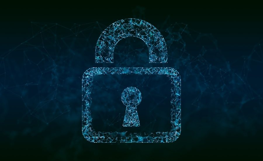 The future of account security must be democratized