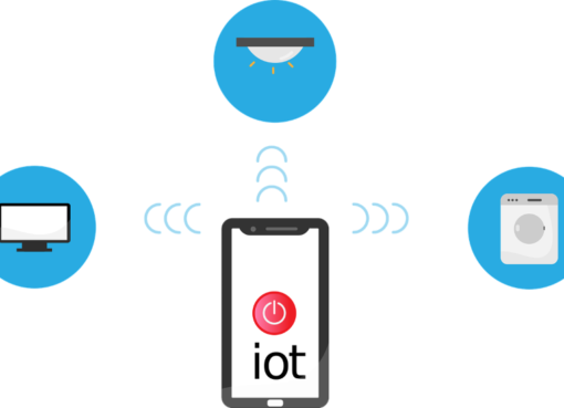 If IoT devices are being cyber-certified, why aren't mobile applications?