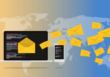 10K Microsoft users targeted by FedEx and DHL phishing attack
