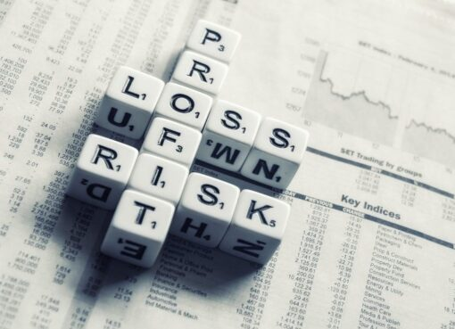 Business leaders' top 10 risk concerns over the next decade