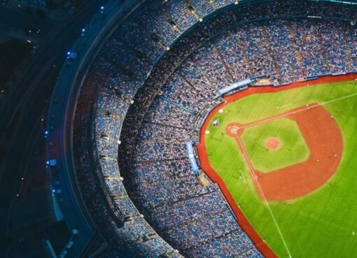 CISA & Cactus League partner for security tabletop exercise to protect spring training fans