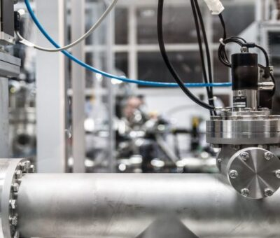 CISA and partners release cybersecurity advisory on compromise of US water treatment facility