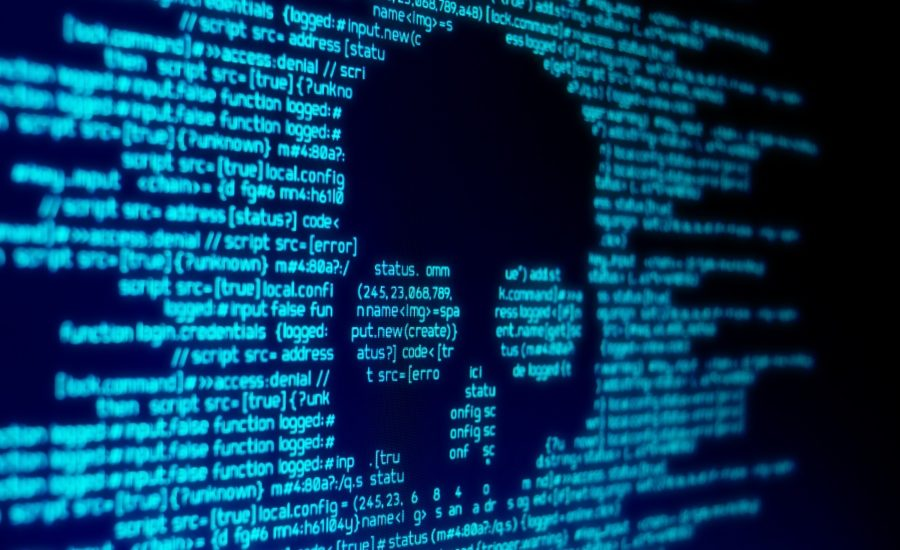 Cybercriminals exploited pandemic with shift to targeted, sophisticated attacks
