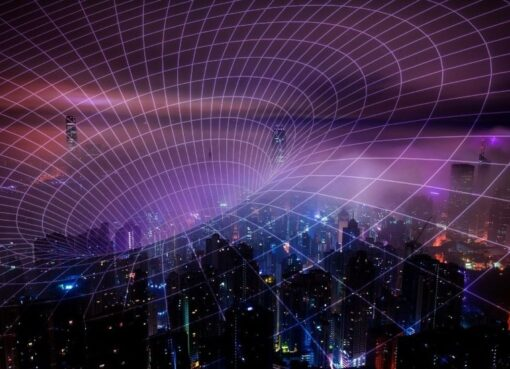 ISACA outlines risks and benefits of 5G technology