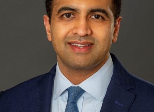 Leading privacy lawyer Vivek Mohan joins Mayer Brown in Northern California