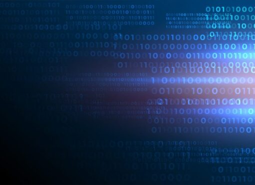 New Minnesota Consumer Data Privacy Act is introduced