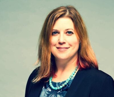 Reddit appoints Allison Miller as CISO and VP of Trust