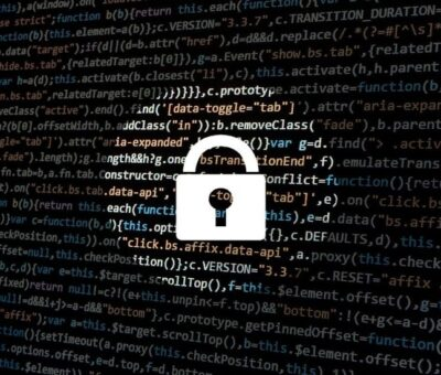 Security researchers discover Helpdesk Software vulnerability