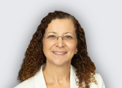 Sue Bergamo named CISO at Precisely