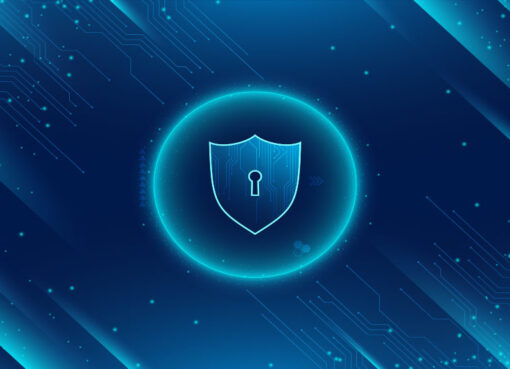 CISA announces winners of the second annual President's Cup Cybersecurity Competition