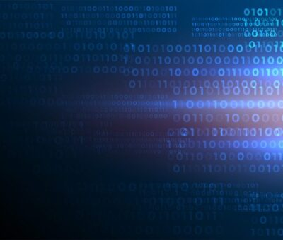 Data privacy good governance and controls