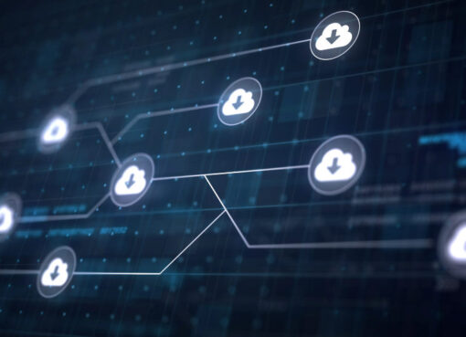 Designing an integrated cybersecurity approach to cloud migration strategies