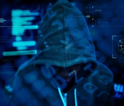 How to defend against human operated ransomware