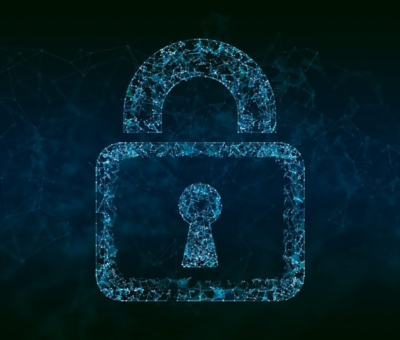More than 40% of applications actively leaking information and at-risk of exposing sensitive data