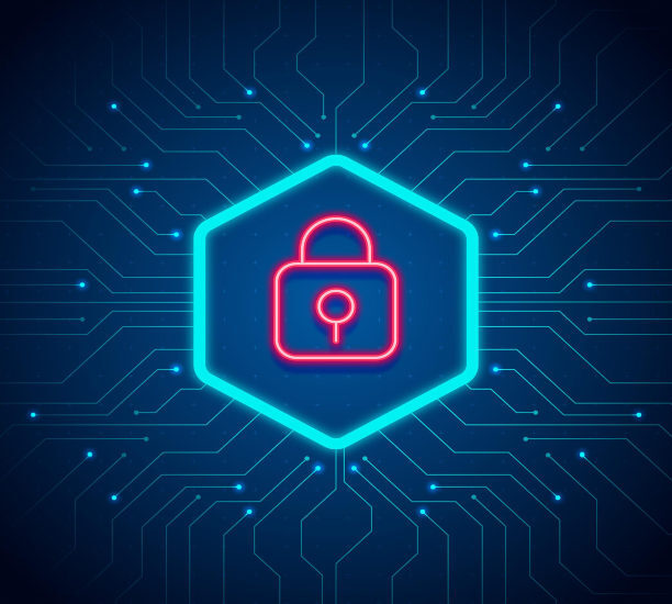 NSA and CISA release cybersecurity guidance on strengthening cyber defense through protective DNS