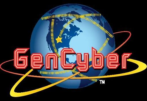 NSA announces GenCyber call for proposals
